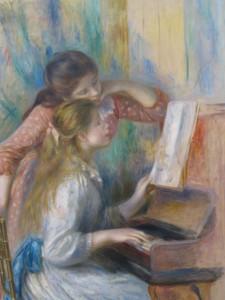 Pierre-Auguste_Renoir_IMG_2122